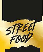 urbanstreetfoodbar.nl Logo